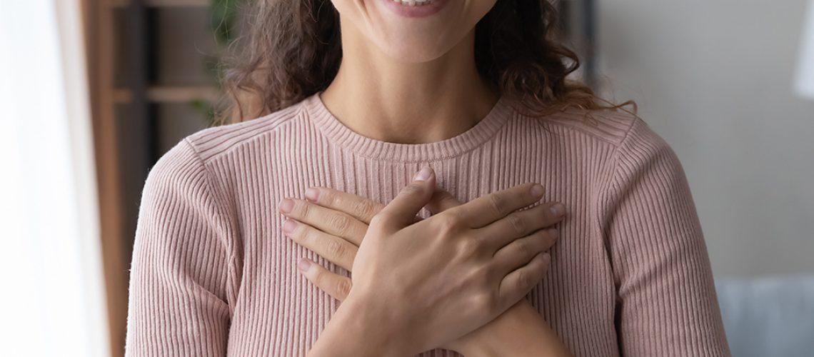 El duelo y las emociones: la importancia de expresarlas